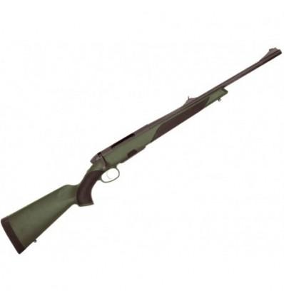 Rifle de cerrojo MANNLICHER CL II SX - 300 Win. Mag.
