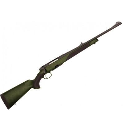Rifle de cerrojo MANNLICHER CL II SX - 30-06