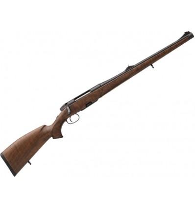 Rifle de cerrojo MANNLICHER CL II caja larga - 30-06