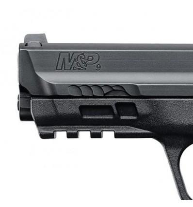 Pistola SMITH & WESSON M&P9 M2.0