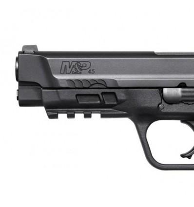 Pistola SMITH & WESSON M&P45 M2.0