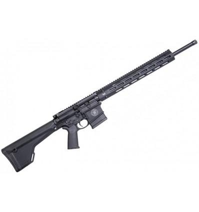 Rifle semiautomático AR Smith & Wesson M&P10 - 6.5 Creedmoor