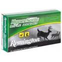 Munición metálica REMINGTON HYPERSONIC - 30-06 - 180 grains