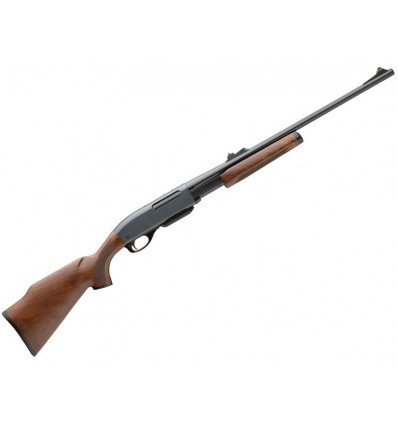Rifle REMINGTON 7600 - 30-06