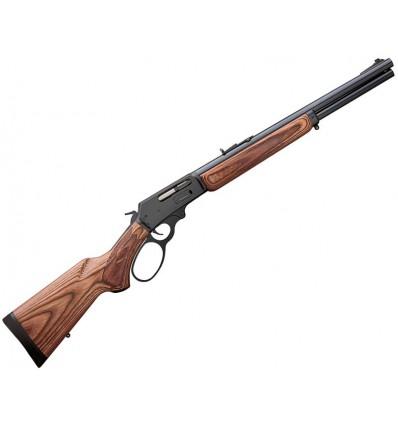 Rifle de palanca MARLIN 1895GBL