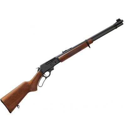 Rifle de palanca MARLIN 336W