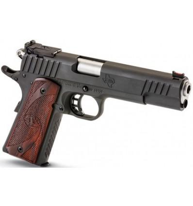 Pistola STI Trojan