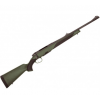Rifle de cerrojo MANNLICHER CL II SX Light - 7x64