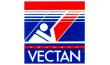Manufacturer - Vectan
