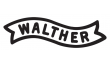 Manufacturer - WALTHER