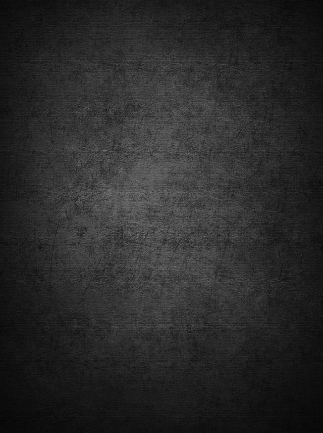 0857b9cf0bdb36a